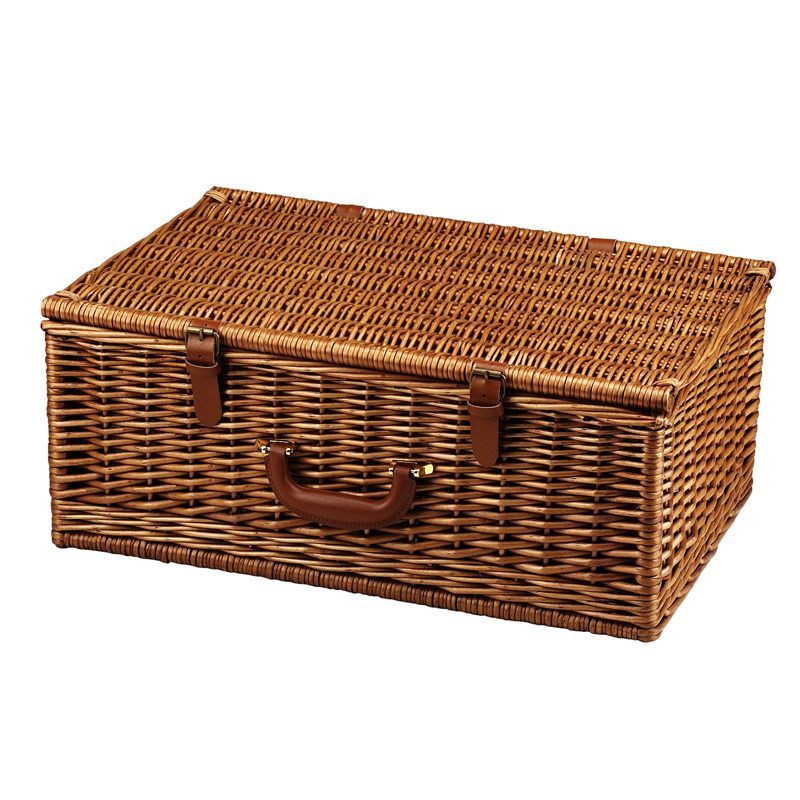 Picnic Basket Anaconda : Available colors select a color to view product details