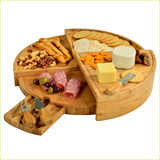 Cheese / Charcuterie Boards