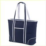 Insulated Totes