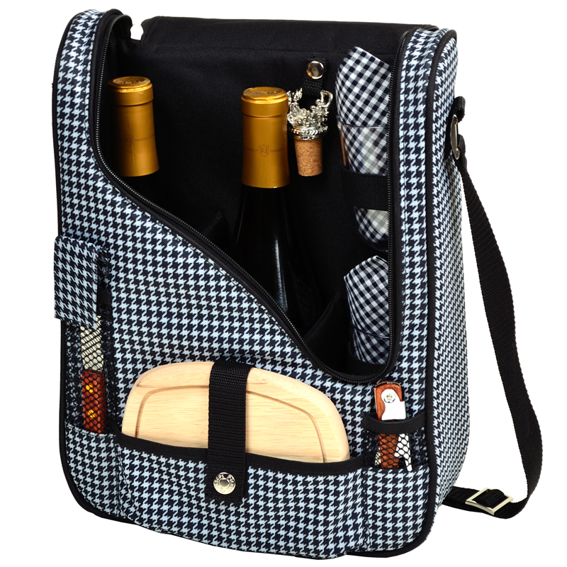 Wine & Cheese Cooler