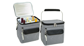 Multi Purpose Cooler